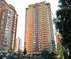 Дом на ул. Вокзальная, 39Б (25.08.2014)