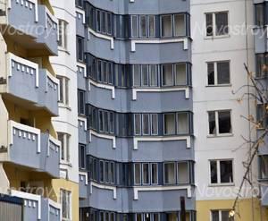 ЖК «Дом в Фили-Давыдково» (21.11.2014)
