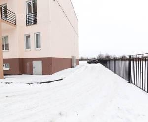 ЖК «Коммунар»: 15.02.2015 г.