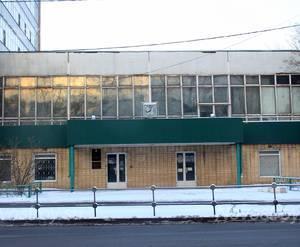 ЖК «Loft Time»: 07.01.2016 - Фрагмент реконструируемого корпуса