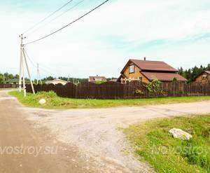 КП «Борисово-2»
