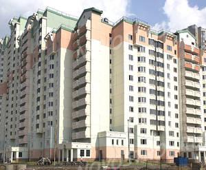 ЖК «Дом на Нагатинской набережной»: ход строительства