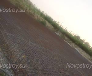 Малоэтажный ЖК «Сумоловский ручей»: из группы Вконтакте