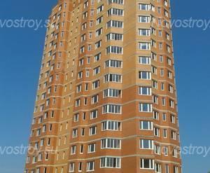ЖК «Губернский»: комплекс сдан