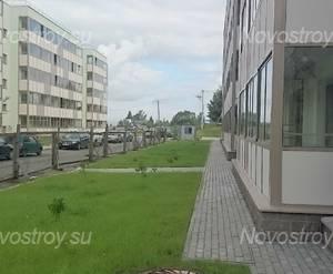 ЖК «Мандарин»: из официальной группы Вконтакте