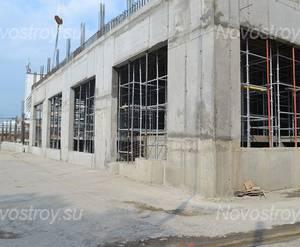 ЖК «31 квартал»: фото из группы дольщиков