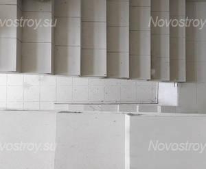 Малоэтажный ЖК «Румболово-Сити»: из официальной группы Вконтакте