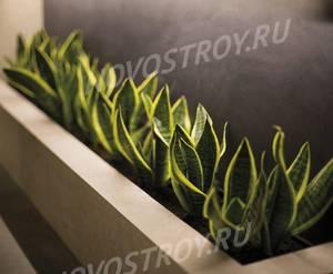 ЖК «Level Кутузовский»: ход строительства корпуса А