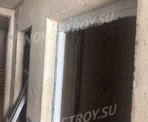 ЖК «UP-квартал «Светлановский»: из группы застройщика