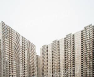 ЖК «Калейдоскоп»: ход строительства дома №5