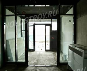 ЖК «Кварталы 21/19»: ход строительства корпуса №8