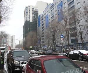МФК «Волга»: из официального форума ЖК Волга