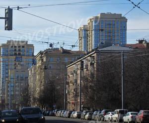 ЖК «Граф Орлов»: из официального форума ЖК Граф Орлов