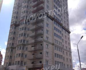 ЖК «31 квартал»: из группы дольщиков