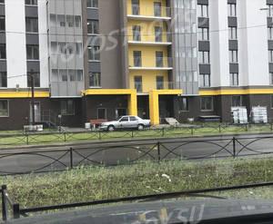 ЖК «София»: из официального форума ЖК София