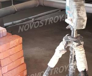 Малоэтажный ЖК «Булатниково»: из группы застройщика