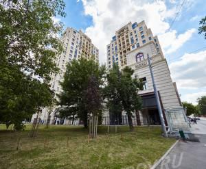 ЖК «Barkli Residence»: ход строительства