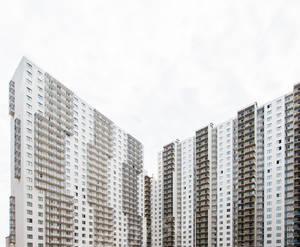 ЖК «Калейдоскоп»: ход строительства дома №6