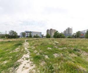 Жилой комплекс «Ржевская усадьба»