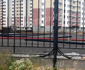 ЖК «Первый Андреевский»: из группы дольщиков