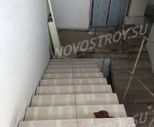 Малоэтажный ЖК «Неоклассика»: из группы застройщика