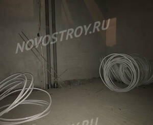 ЖК «на улице Комсомольская, 2»: ход строительства