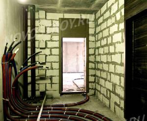 ЖК «Лайм»: ход строительства