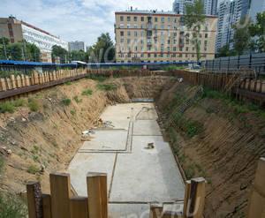 ЖК «Счастье в Садовниках»: ход строительства
