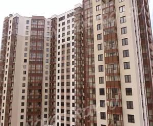 ЖК «Миллениум»: скриншот с видеообзора