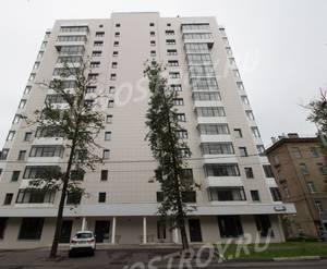 ЖК «На Нижней Первомайской»: дом построен и сдан