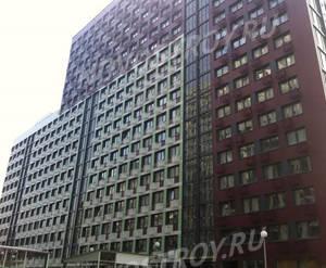ЖК «Город»: ход строительства корпуса №2