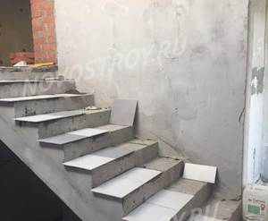 Малоэтажный ЖК «Булатниково»: из группы дольщиков