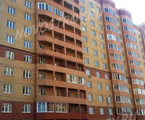ЖК «мкрн Махалина, 8»: дом сдан