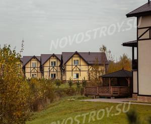 КП «Токкари-Лэнд» (октябрь 2018)