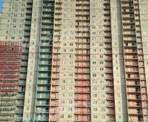 ЖК «Цветной город»: из группы дольщиков