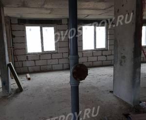 МЖК «Булатниково»: из группы застройщика