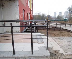 ЖК «Новые Островцы»: ход строительства корпуса №14