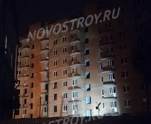 ЖК «Новобулатниково»: из группы дольщиков