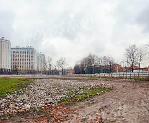 ЖК «Riviere Noire»: ход строительства