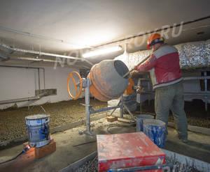 ЖК «Счастье в Царицыно»: ход строительства