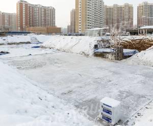 ЖК «Некрасовка»: ход строительства корпусов 7-9