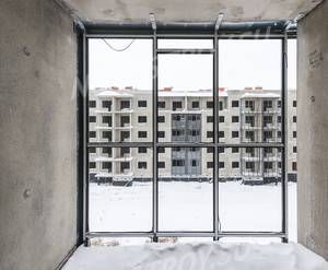 МЖК «Финский городок Юттери»: из группы застройщика