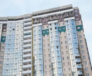 ЖК «Екатерина Великая»: ход строительства
