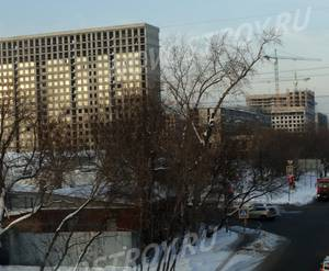 МФК «Легендарный квартал на Березовой аллее»: из официального форума ЖК Легендарный квартал на березовой аллее