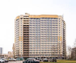ЖК «Босфор»