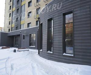 ЖК «Счастье на Дмитровке»: ход строительства
