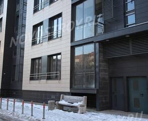 МЖК «Мой адрес на Дмитровском 4»: ход строительства