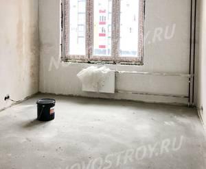 МЖК «Шолохово»: ход строительства