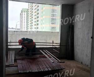 ЖК «Город Счастья»: ход строительства