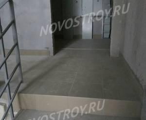 ЖК «Новобулатниково»: ход строительства